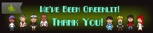 GreenlitButton